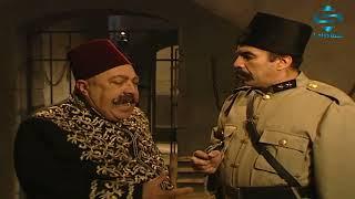 مسلسل الخوالي الحلقة 24 | بسام كوسا - امل عرفة - ناجي جبر - صباح جزائري |