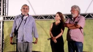 TV DIVIRTA-CE - Homenagem a Hermano Penna no 3º JeriDigital - SDC17671