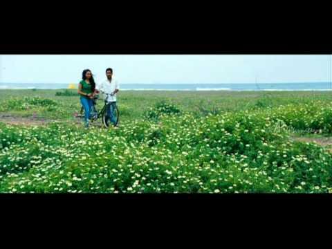 Padmasree Bharat Dr. Saroj Kumar Malayalam Movie | Mizhikazhum Song | Malayalam Song | HD