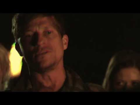 Corin Nemec Acting Reel