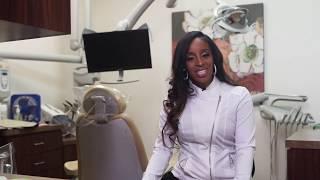 Emergency Dentist Missouri City, TX | Urgent Dental Care | Smile Design Studios