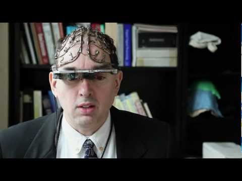 University of Toronto: Mediated Reality & Wearable Computers