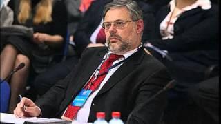 Михаил Хазин Евро экономика и кризис Греции 29. 06.2015(, 2015-07-01T14:29:38.000Z)