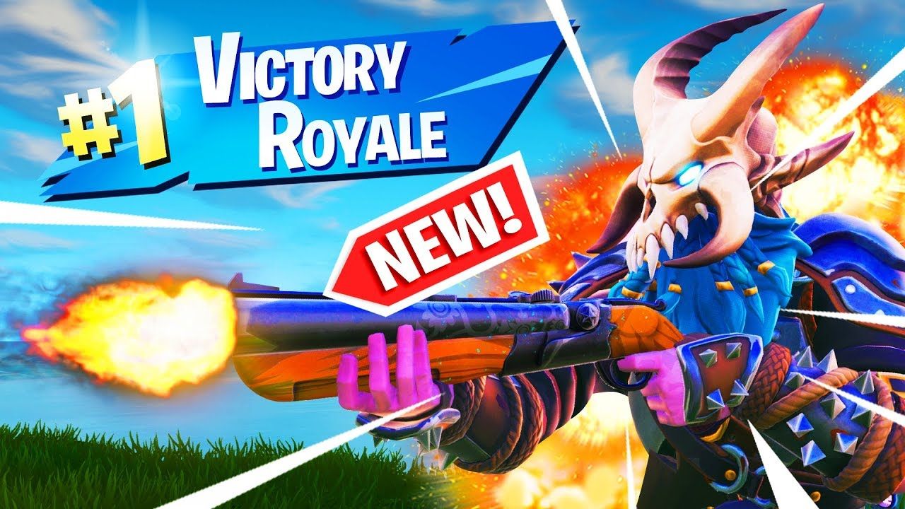 in-search-of-the-new-double-barrel-shotgun-fortnite-battle-royale