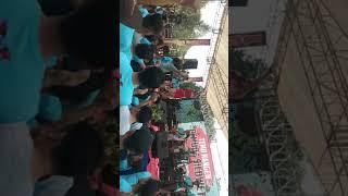 Download Lagu LENTERA DANGDUT PEKALONGAN #PEPSI COMUNITY#DESY TATA#HIBURAN mp3