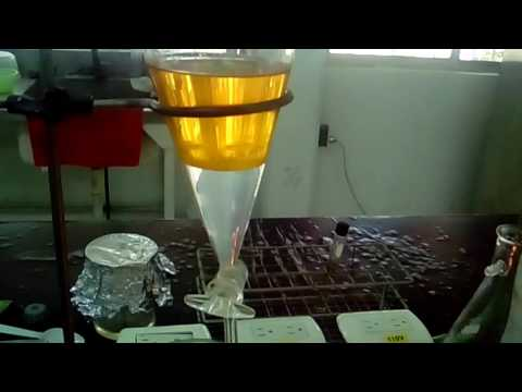 Biodiesel ITCH