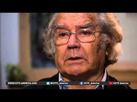 Operation Condor: A dark time for Latin America