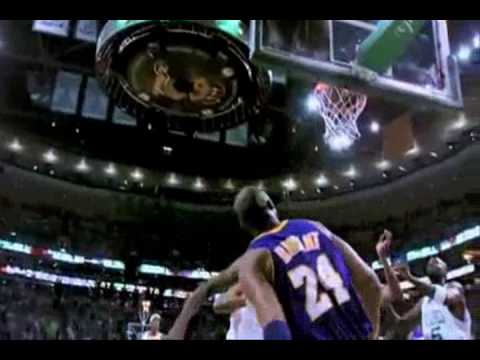 Los Angeles Lakers A Dynasty Resurrected Part 5 Vo...