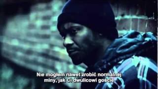 Repeat youtube video Brotha Lynch Hung-Meat Napisy PL