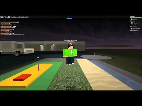 Minecraft Tornado Mod - download.cnet.com