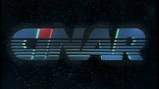 Arthur/CiNAR/WGBH Boston (1997) Logos