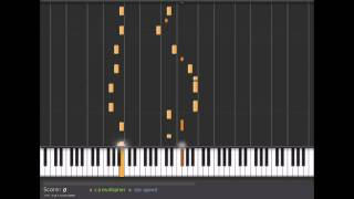 Download Dozer - The Church Of The Darkside Piano Tutorial MP3 song and Music Video