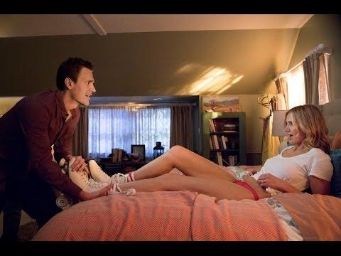 Домашнее порно фото частное секс фото