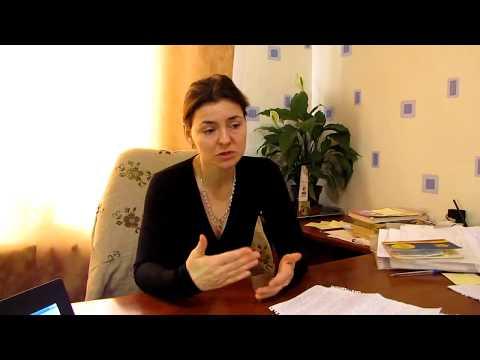 Бесплатная юридическая консультация юриста онлайн