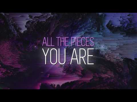Arcade Street - Before December (Official Lyric Video) Mp3