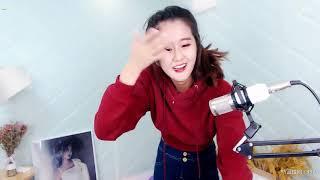 【KPOP Random Dance】【YY LIVE】【燃舞蹈】【Douyin】【抖音歌曲】【Artists Singing】【YY LIVE Shenqu】【YY神曲】 YY LIVE 野ki