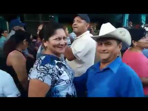 Sonora Santa Marta 2018
