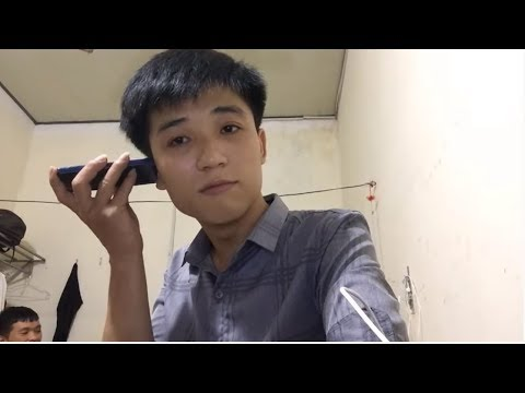 PHỦ KHAI PHONG Tập 41 FUll HD[Lồng Tiếng]