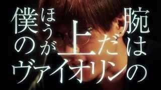 KADOKAWA 富士見書房の新レーベル「富士見L文庫」の創刊を記念して、声...