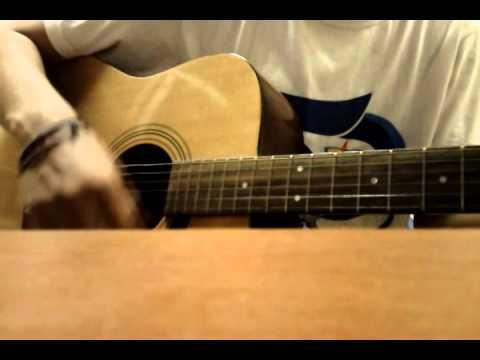 [Nhạc version] Đàn guitar của Lorca (Thanh Thảo )  - Xuân Tài