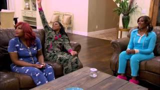 Braxton Family Values: Drinking Game