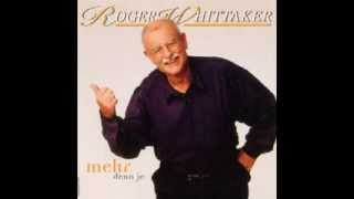 Watch Roger Whittaker Sweet Dreams video