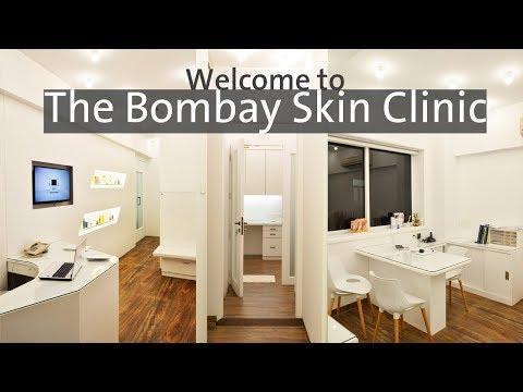 Dermatologist in Mumbai | Dr  Batul Patel | Best Skin Specialist in
