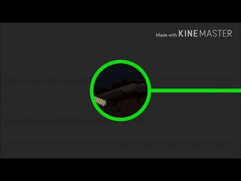 Burak-Balkan Fİ-HA Serkan Remix Minecraft
