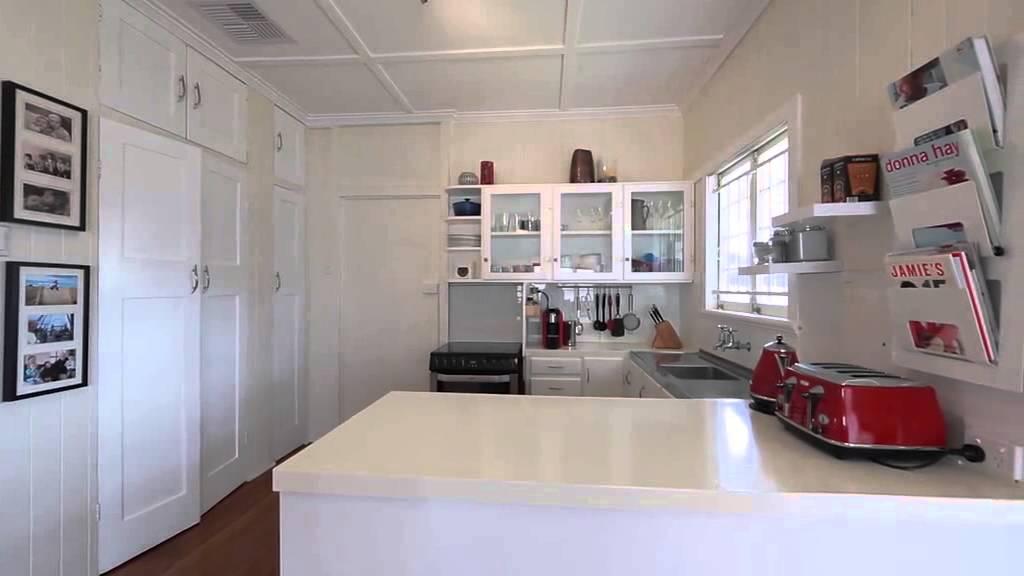 78 Carranya Street, Camp Hill :: Place Estate Agents | Brisbane Real Estate For Sale