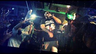 Baixar PARINDA - Haji Springer ft Jay R | Official Music Video | Desi Hip Hop