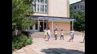 Белгород-Днестровский экономико-правовой колледж(, 2013-07-18T09:43:55.000Z)