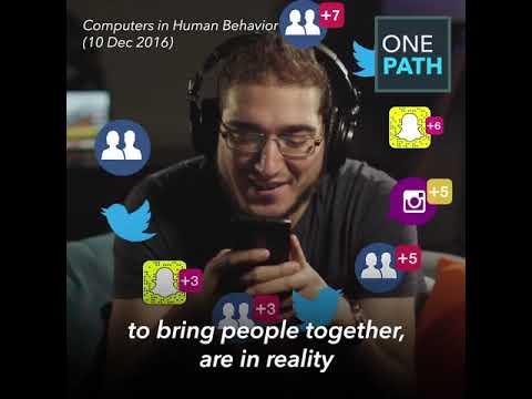 Social media & Islam
