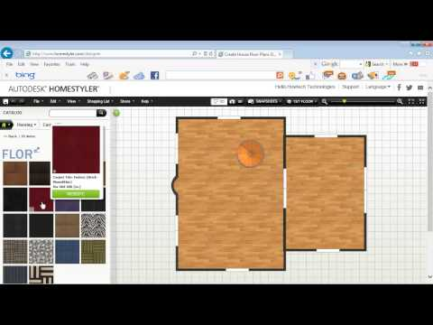 Easy Way to Design Your Home in 3D Online