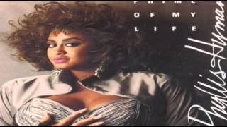 Watch Phyllis Hyman No One Can Love You More video