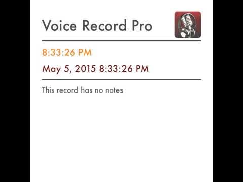 Broken Arrow  Pride @ BA PAC 5-5-2015 8:33:26 PM