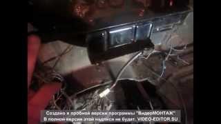 видео Сборка 402 двигателя, Волга, Газель (часть 2). Сделай Сам!