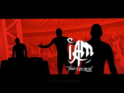 Youtube: IAM – Tout ce qu'on est – Prod. By Akhenaton (Official Video)