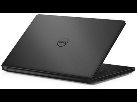 Dell Vostro 15-5100 Brand New Laptop
