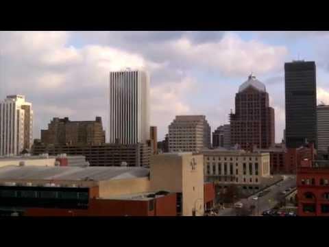 Monroe County Sheriff Recruitment Video 2015