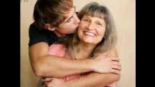Amor de madre  1 y 2  Aventura