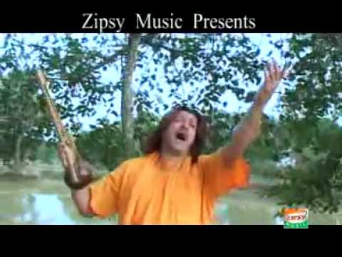Mujib pordeshi Ki shopon dekaiya