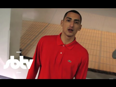 Mic Righteous | Warm Up Sessions (2010) [S1.EP17]: SBTV