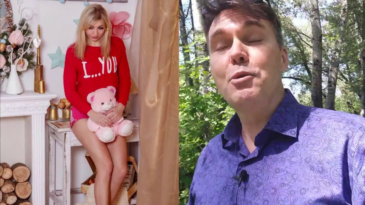 ukraine marriage scams