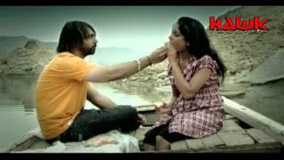 Madan Maddi - Purane Din ( Official Video ) (Jinde meriye) Punjabi hit song 2012-2014