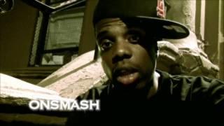 A-Mafia Interview (OnSMASH Exclusive)