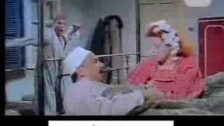 المتسول / عادل امام اسعاد يونس فيلم كوميدي جزء 2