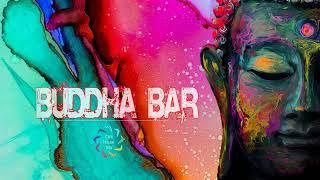 buddha bar - Despertar la Conciencia Espiritual • Música Milagrosa
