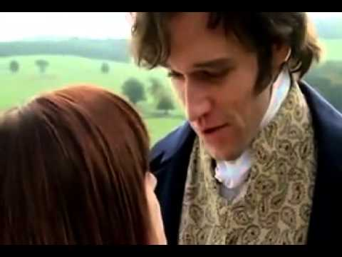Elliot Cowan - End - Lost in Austen