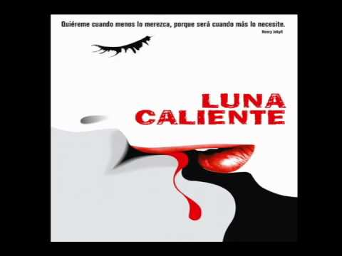 """Luna Caliente"" - Radio teatro (Mempo Giardinelli)"