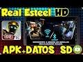 Descargar Real Steel HD  Hack Compras Gratis  !!! Android Juego Gigantes de Acero